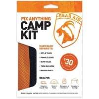 Gear Aid Camp Repair Kit